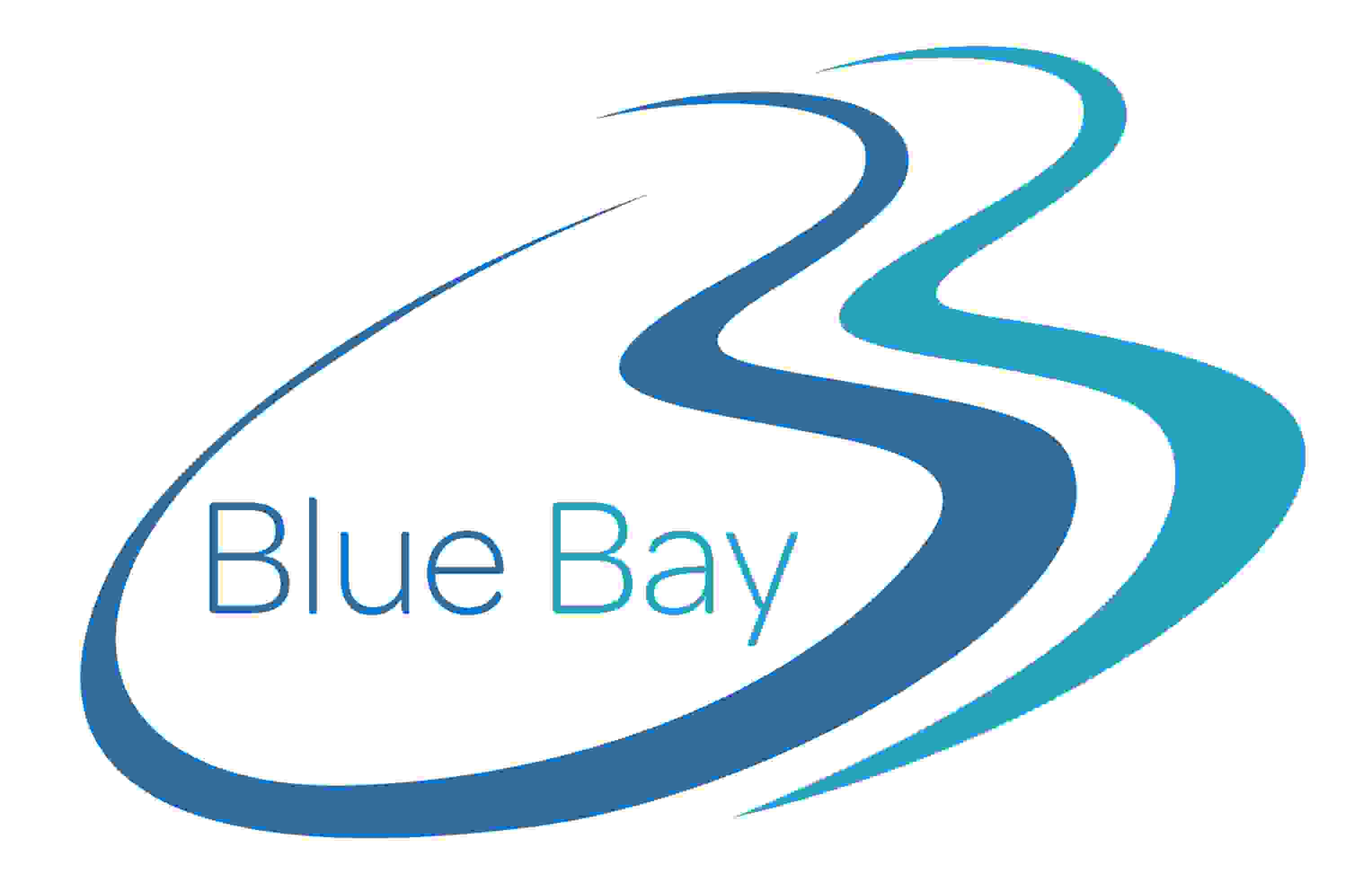 https://www.alpc.nl/htmlfiles/logos/blue bay.jpg