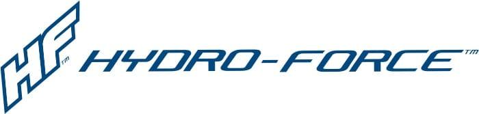 https://www.alpc.nl/htmlfiles/logos/hydro-force.jpg