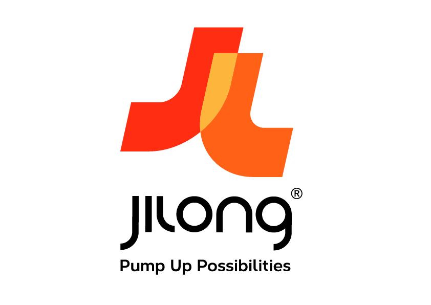 https://www.alpc.nl/htmlfiles/logos/jilong.jpg